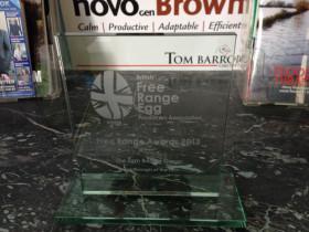 Award-Photo